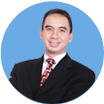 Ir. Sofwan Farisyi, MM